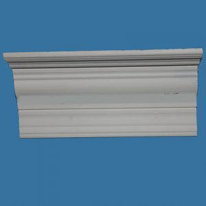 AB05 Straight run cornice / coving