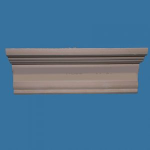 AB06 Straight run cornice/ Coving