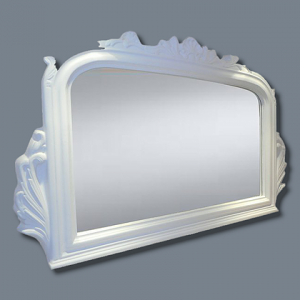 Large Louis Mirror