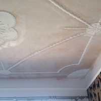 Ceiling centres & ceiling roses available to buy online